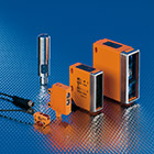 Photoelectric sensors for general applications
